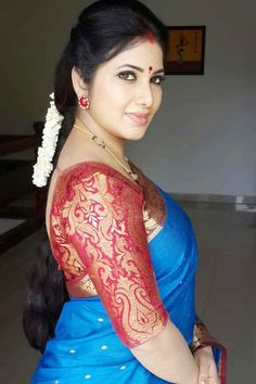 Hello friends welcome filmy groups, we added a bunch best telegram film groups in our website so if you are interested in this category please visit our website. Beautiful Women Over 40, Beautiful Girl Indian, Most Beautiful Indian Actress, Beautiful Saree, Beautiful Bollywood Actress, Beautiful Actresses, Beauty Full Girl, Beauty Women, Indian Girl Bikini