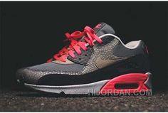 https://www.hijordan.com/nike-air-max-90-womens-grey-pink-lastest-ep22a.html NIKE AIR MAX 90 WOMENS GREY PINK LASTEST EP22A Only $74.00 , Free Shipping! Air Max 90, Nike Air Max, Nike Shoes Outlet