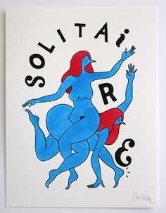 """Recently Parra presents """"Salut"""" in Belgium - see more on blog"""