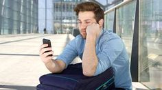Smartphone com detector de tédio - http://www.blogpc.net.br/2015/09/Smartphone-com-detector-de-tedio.html #smartphone