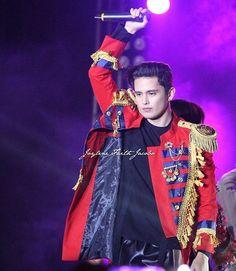 Revolution Cebu may 19 2018 (jadineaddictz ) Jadine, Cebu, Revolution, Beautiful Pictures, Concert, People, Fashion, Moda, Fashion Styles
