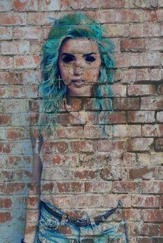 Street Art... ♥♥♥