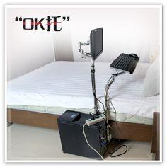 подставка монитор кровать: 8 тыс изображений найдено в Яндекс.Картинках