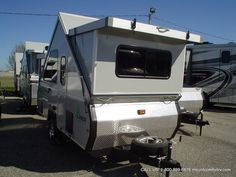 About pop up campers on pinterest tent campers sofa beds and ranger