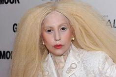Lady Gaga Says Malala Yousafzai Really Deserves Glamour's Women of . Black Christmas, Winter Christmas Gifts, Medium Shaggy Hairstyles, Older Women Hairstyles, Casual Work Outfit Summer, Spring Work Outfits, Five Minute Hairstyles, Quick Hairstyles, Spring Hairstyles