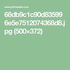 68db9c1c90d835996e5e7512074368d8.jpg (500×372)