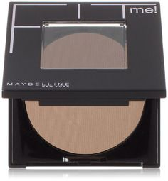 Maybelline New York Fit Me! Powder, 135 Creamy Natural, 0.3 Ounce - http://essential-organic.com/maybelline-new-york-fit-me-powder-135-creamy-natural-0-3-ounce/
