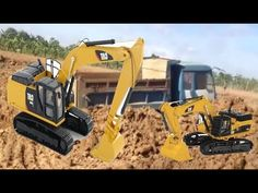Excavator skills, fails compilation | How to dig deep hole | Cat excavator action - http://positivelifemagazine.com/excavator-skills-fails-compilation-how-to-dig-deep-hole-cat-excavator-action/ http://img.youtube.com/vi/9zxS1qLpo5g/0.jpg  Excavator skills, fails compilation | How to dig deep hole | Cat excavator action Excavator compilation, Videos during the last years. Enjoy watching! Thanks a lot … ***Get your free domain and free site builder*** Click to Surprise