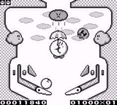If you love Kirby spin-offs as much as we do, then you should take notice as the blab-tastic Australian Classification Board has leaked a rating for the classic Game Boy title, citing a future Virtual Console release for the eShop.
