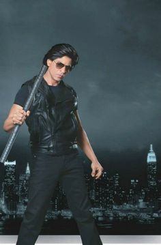 Shah Rukh Khan Bollywood Stars, Star Wars, My Big Love, Shahrukh Khan, My King, Beautiful Boys, Superstar, Photoshoot, Actors