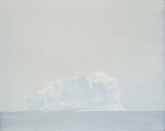 Painting | Nathan Abels