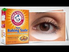 How To Remove Eye Bags in 20 Minutes The Results Will Surprise You! - YouTube