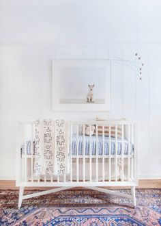 Babyproofing Checklist for New Moms | Baby Care Weekly