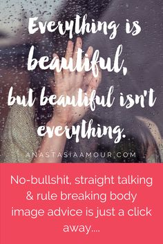 Fearless Body Confidence starts here >> http://www.anastasiaamour.com  #bodyimage #bodypositive #bodyconfident #selflove #loveyourself