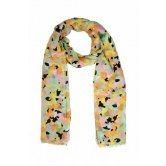 knot-me-funky-spots-viscos-scarf