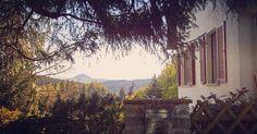#schwäbischgmünd  #germany#mountains #spring http://www.madziala.pl