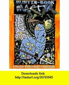 *OP Hunter Book Martyr (9781565047457) Philippe Boulle, Mike Lee , ISBN-10: 1565047451  , ISBN-13: 978-1565047457 ,  , tutorials , pdf , ebook , torrent , downloads , rapidshare , filesonic , hotfile , megaupload , fileserve