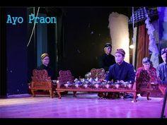Ayo Praon Concert, World, Music, Youtube, Musica, Musik, Concerts, Muziek, The World