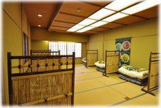 Hands down, best hostel in Japan.