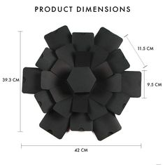 Diy Gift Crafts - Make it Mine& Customizable Hexagon Explosion Gift Box - MakeitMin . - Diy Gift Crafts – Make it Mine& Customizable Hexagon Explosion Gift Box – MakeitMineCo # - Cute Birthday Gift, Friend Birthday Gifts, Diy Birthday, Diy Holiday Gifts, Diy Crafts For Gifts, Valentine Gifts, Handmade Christmas, Diy Gifts For Boyfriend, Gifts For Husband