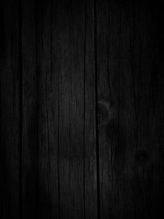 Belbien vinyl Charcoal Bamboo W 726 Wood Rm wraps Black Texture Background, Smoke Background, Black Background Images, Balloon Background, Invitation Background, Wooden Background, Poster Background Design, Creative Background, Background Templates