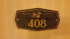 Room number 408, pretty noisy, Hotel 540  |  540 Victoria Street, Kamloops, British Columbia V2C