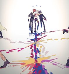Anime Rapper, Hi Welcome To Chili's, Anime Akatsuki, Rap Battle, Manga Games, Art Reference, Shit Happens, Characters