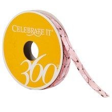 "3/8"" Satin Cherry Blossom Ribbon By Celebrate It® 360°™ Cherry Blossom Theme, White Cherry Blossom, Cherry Blossom Wedding, Cherry Blossoms, White Cherries, Michael Store, Buy Fabric, Home Wedding, Wedding Ideas"