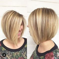 Oto najlepsze propozycje półdługiej fryzury z dłuższym przodem, specjalnie dla tych z Was, które podążają za najnowszymi trendami.
