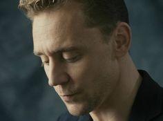 Tom Hiddleston during the Toronto International Film Festival #TIFF2015 September 2015 From http://www.weibo.com/torilla