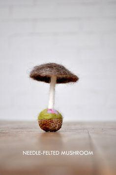 Mushroom-4
