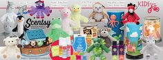 Scentsy 2016 Kids Line including items for the March 1 2016 Spring Summer release. Scentsy Kids, Scentsy 2016 available at https://postalgirl.scentsy.us Including Buddy Clip keychains, warmers, diffusers, new essential oils, bars, new scent paks, bath smoothies and scrubby buddy