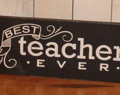#chalkboards
