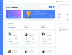 Dribbble - by Pedro Ribeiro Dashboard Interface, Web Dashboard, Ui Web, Dashboard Design, Interface Design, Card Ui, Web Design Projects, Responsive Layout, Web Ui Design