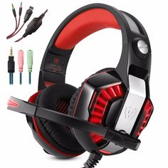 Gaming Headphone Pro Game Headset for Xiaomi Laptop PC Computer Mobile Gamer Noise Canceling Ear Headphone Earphone Microphone     Tag a friend who would love this!     FREE Shipping Worldwide     Buy one here---> https://geoponetsales.com/gaming-headphone-pro-game-headset-for-xiaomi-laptop-pc-computer-mobile-gamer-noise-canceling-ear-headphone-earphone-microphone__trashed/  #sports #fitness #men #accessories #women #kids #baby #hobbies #geoponetsales #fashion #games