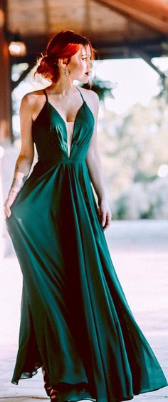 Buy directly from the world's most awesome indie brands. Or open a free online store. Evening Dresses, Prom Dresses, Formal Dresses, Indie Brands, Custom Made, Chiffon, Party, Fashion, Evening Gowns Dresses