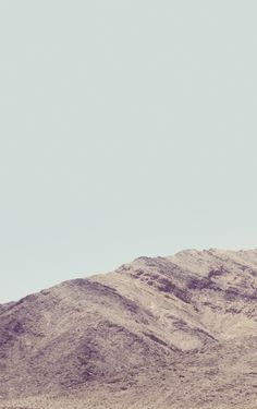 "Photography by Jordan Sullivan ""deathvalley"""
