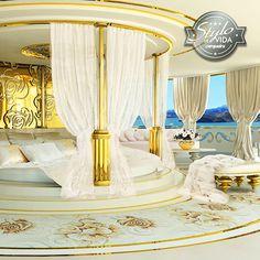 Stylodevida Cerqueira Stylo -  75  3612.4330 www.cerqueirastylo.com.br #inspiraçãododia #inspiração #arquitetura #decoração #decorar #residencia #ambiente #designerdeinterior #interiordesign #stylodevida #cerqueirastylo #bomdia #bahia #brasil
