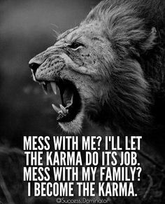 So thankful my daughter is a hard worker and doesn't even have to because she already going to have it all at the age of blessed 🤑 Lion Quotes, Wolf Quotes, Animal Quotes, Wisdom Quotes, Me Quotes, Motivational Quotes, Inspirational Quotes, Bossy Quotes, Exam Quotes