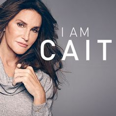 Caitlyn Jenner Blogs About Trans Suicide Rate and Invites Kyler Prescott's Mom to Share Their Emotional Story | E! Online