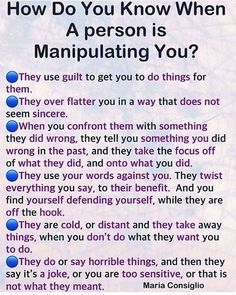 Life After Narcissistic Abuse psychology Coping with Depression Daily: Tips and Tricks Narcissistic People, Narcissistic Behavior, Narcissistic Sociopath, Narcissistic Abuse Recovery, Narcissistic Sister, Sociopath Traits, Abusive Relationship, Toxic Relationships, Healthy Relationships