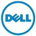 Dell : 30% off Dell Keyboards and Mice