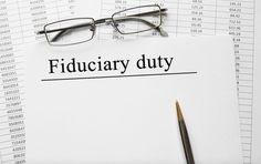 Prestigious universities are being sued for alleged fiduciary breaches in management of 401(b) retirement plans for employees.