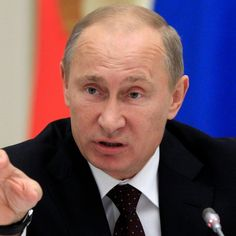 Vladimir Putin, President Of Russia, Presidents, Muscles Of The Face, Facial Expressions, Eye Brows, Angela Merkel