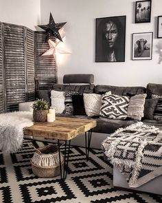 Apartment style living room texture 37 Ideas for 2019 Boho Living Room Apartment Ideas Living Room Style texture Apartment Style Living Room, Living Room Decor, Boho Living Room, Home Decor, House Interior, Apartment Decor, Room Decor, Interior Design Living Room, Girl Bedroom Decor
