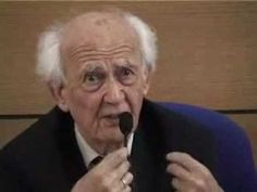 Zygmunt Bauman - The Global Factory of Wasted Humans [part 2]