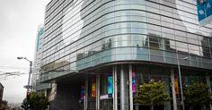 Apple's WWDC will be held June 13 to June 17  |  TechCrunch