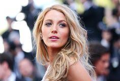 Le foto più belle di Cannes 2014 - Il Post - Blake Lively #blond