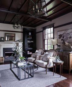 Busatti Studio | Interior Designers | Sydney | Turramurra #1