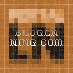 blogln.ning.com